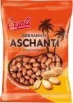Casali Gebrannte Aschanti