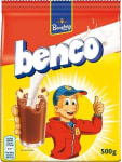 Benco Power Plus
