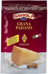 Saviola Grana Padano frisch gerieben