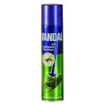 Vandal Insektenspray