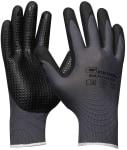 Gebol Handschuh Mulitflex  Eco