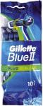 Gil.BlueII Plus Slalom