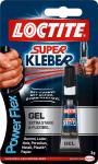 Loctite Super Kraft Gel