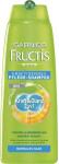 Fructis Shampoo 2in1 Kraft&Glanz