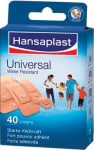 Hansaplast Universal