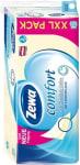 Zewa Comfort Topa 3l 20x150 weiß
