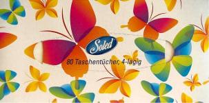 Soled Tatü Box 4l