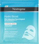 Neutrogena Maske Hydra Boost