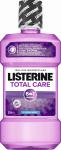 Listerine Total Care