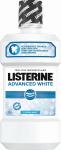 Listerine White