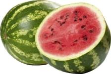 Wassermelonen ca 3,5kg pro Stück