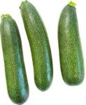 Zucchini 1 Kilo Netz