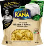 Rana Tortelloni Ricotta & Spinaci