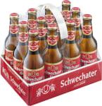 Schwechater 12x0,33lt Tray EW