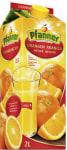 Pfanner Orangennektar 50%