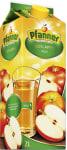Pfanner Apfelsaft 100%