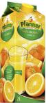 Pfanner Orangensaft 100%