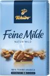 Tchibo Feine Milde Bohne