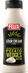 Felix Sauce Sour Cream