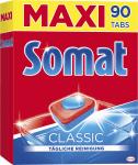 Somat Classic Tabs XXL    90er