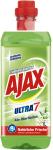Ajax Allzweckr. Fruehlingsbl.