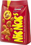 Lorenz Nic Nacs Erdnüsse