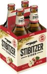 Stibitzer Apfel Cider 4x0,33l