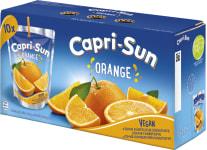 Capri Sonne Orange  10er