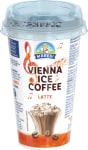 Maresi Vienna Ice Coffee Latte