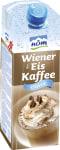 Nöm Wiener Eiskaffee Classic