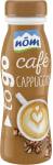 Nöm cafe to go Cappuccino