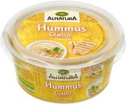 ALN Hummus Classic
