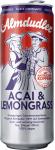Almdudler Dose Acai&Lemongrass 0,33l