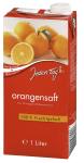 JT Orangensaft 100% 1l