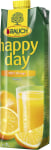 Happy Day Orangensaft