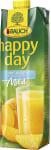 Happy Day Orange Mild + Calcium 100%