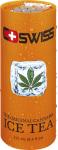 CSWISS Cannabis Ice Tea
