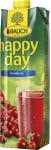 Happy Day Cranberrysaft