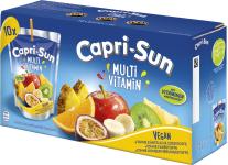 Capri Sonne Multivit.10er