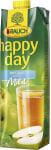 Happy Day 100% Milder Apfel