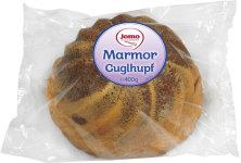 Jomo Marmorguglhupf