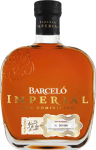 Ron Barcelo Imperial Rum 38%         (*)