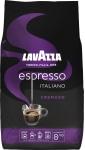 Lavazza Espresso Cremoso