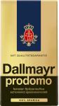 Dallmayr Prodomo Vac