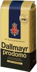 Dallmayr Prodomo Bohne
