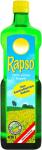 Rapso 100% Reines Rapsöl