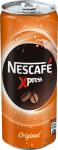 Nescafe XPress Original
