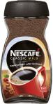 Nescafe Classic Mild