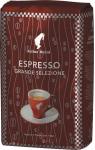 Meinl Grande Espresso Selezione