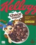 Kellogg's Choco Krispies Choco